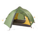 Exped Orion II Tent green
